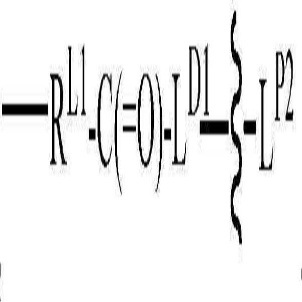 Figure 112014001971018-pct00022