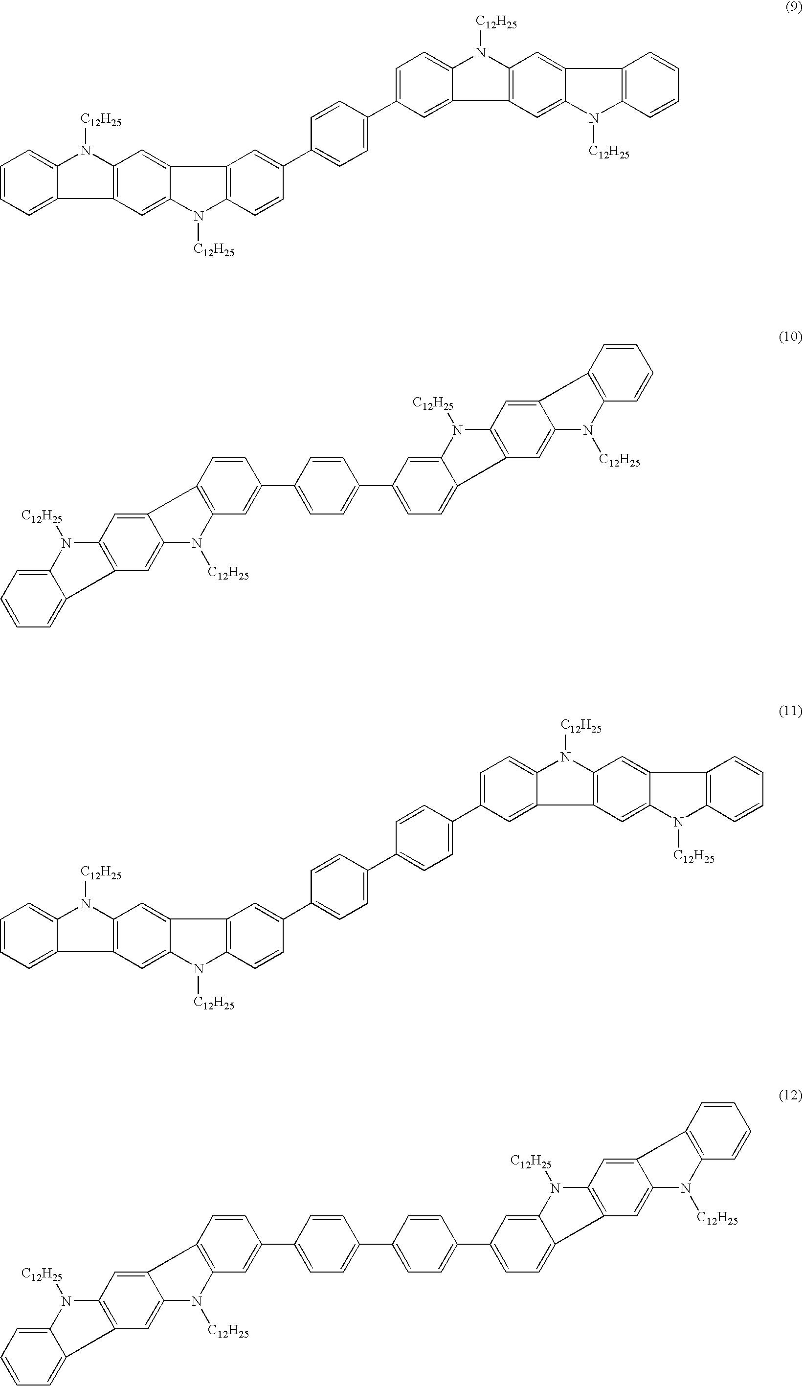 Figure US07829727-20101109-C00008
