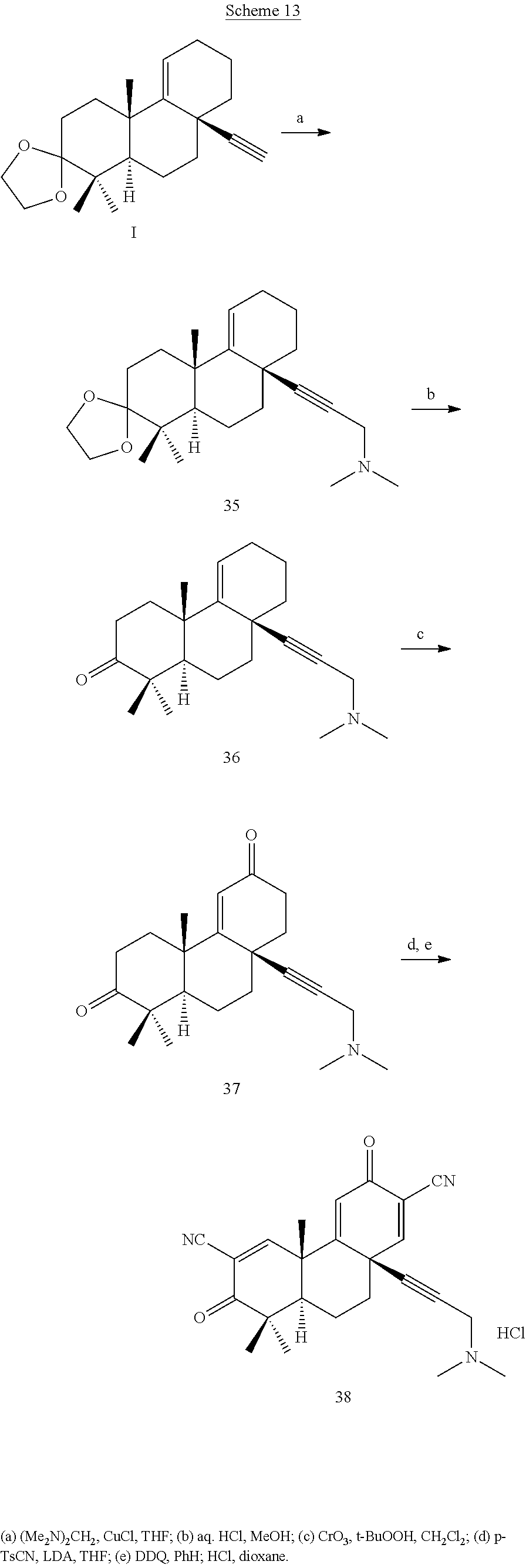 us8067394b2 synthesis and biological activities of new tricyclic  figure us08067394 20111129 c00080