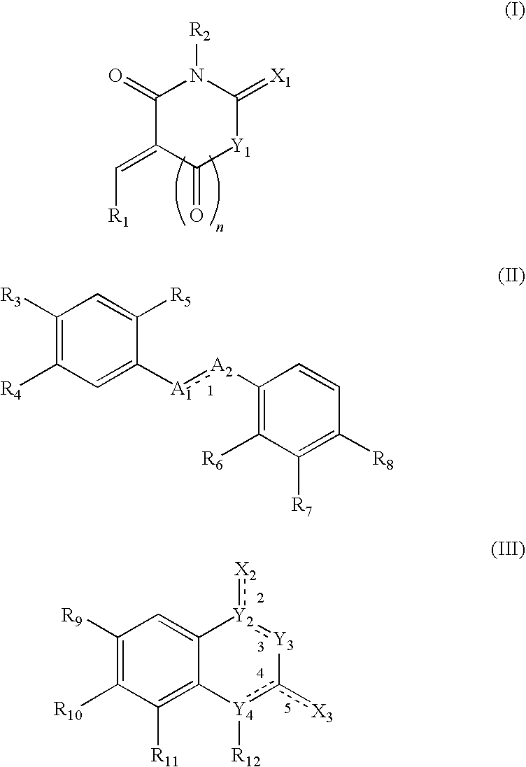 Figure US08119656-20120221-C00010