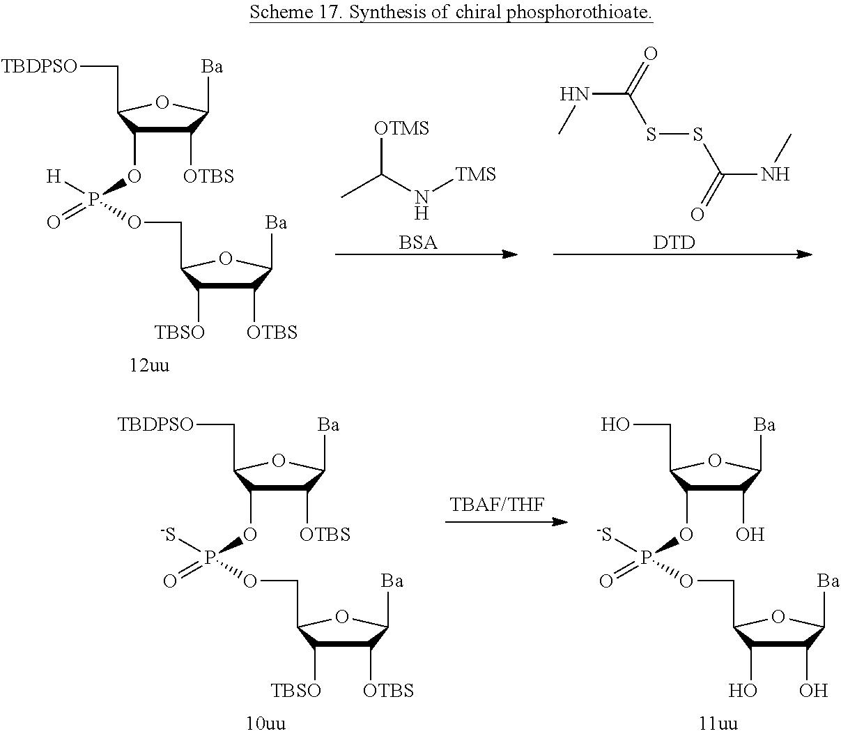 Figure US09695211-20170704-C00075