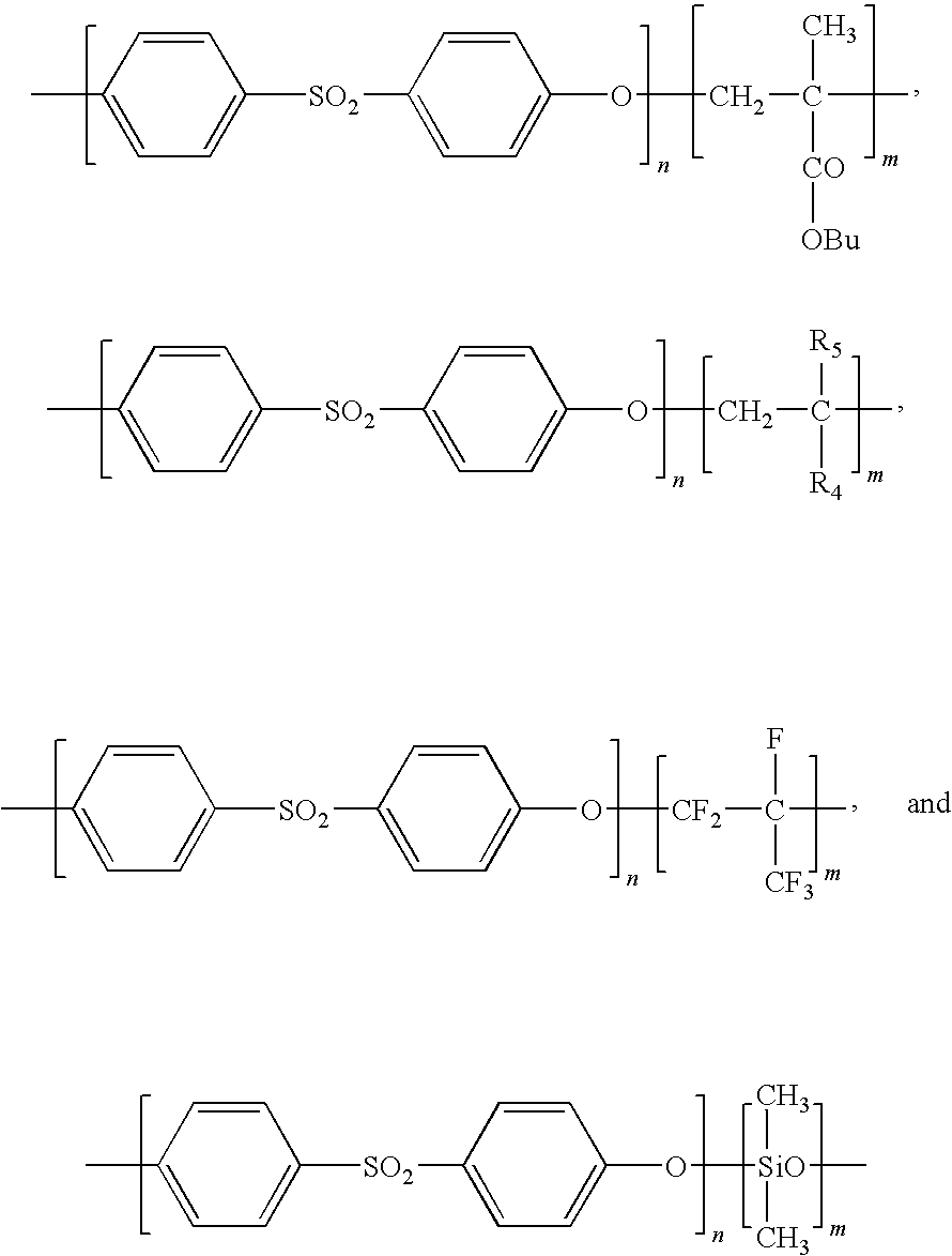Figure US07560492-20090714-C00003