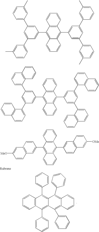 Figure US06627333-20030930-C00006