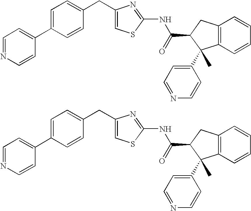Figure US07592461-20090922-C00228
