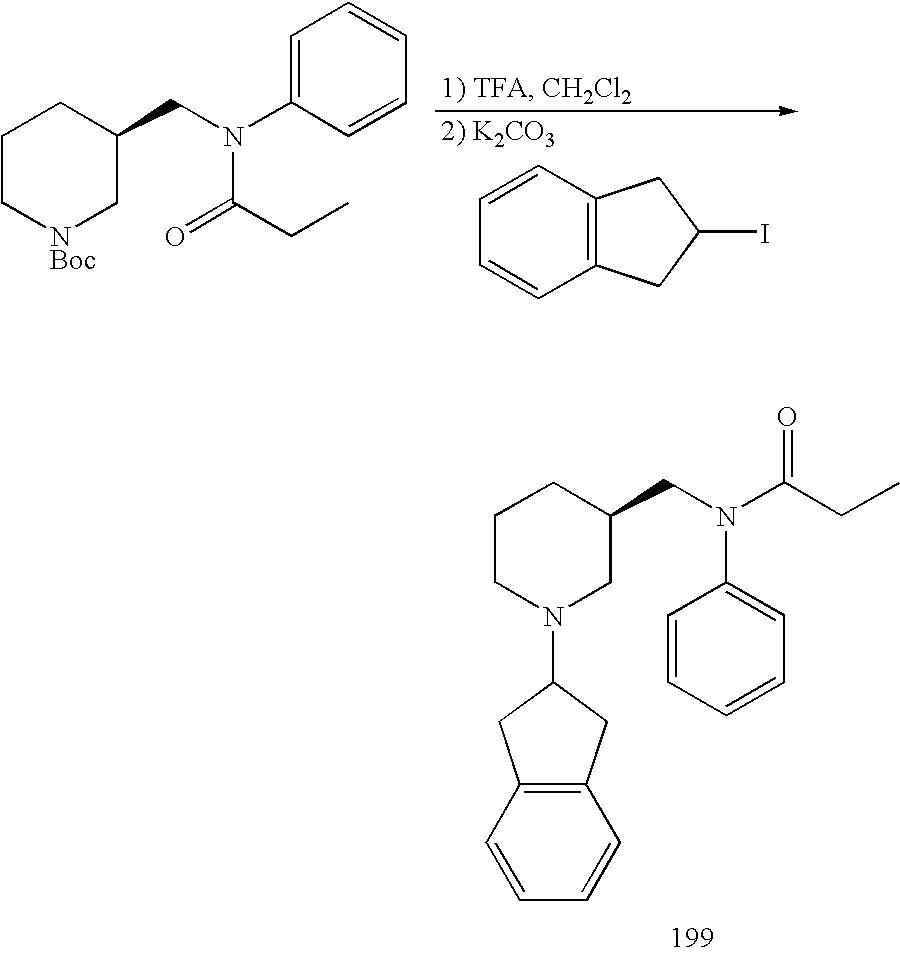 Figure US06677332-20040113-C00156
