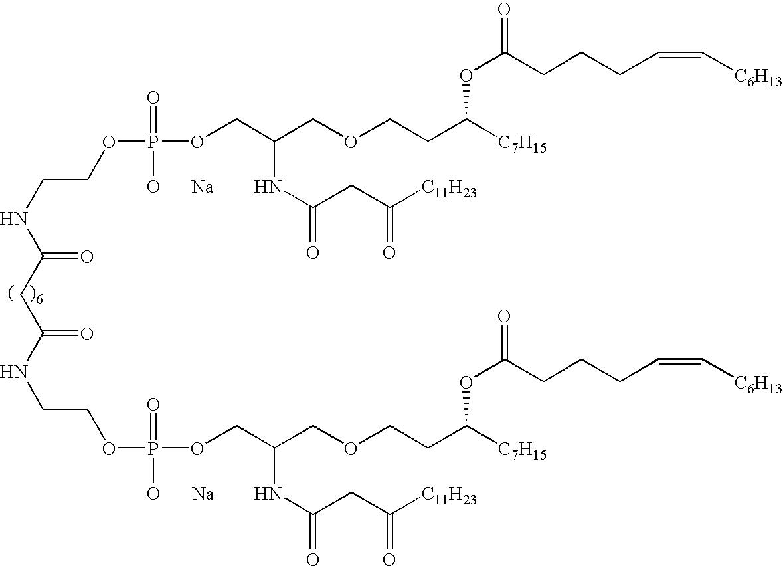 Figure US07833993-20101116-C00200