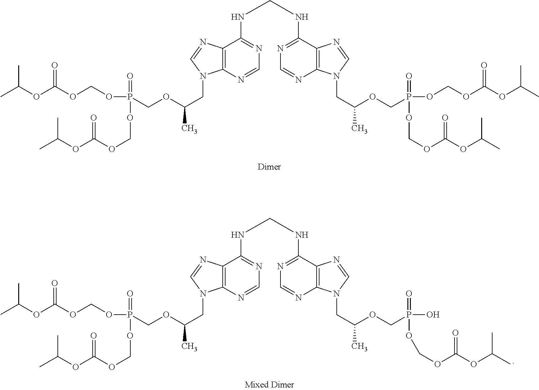Figure US09545414-20170117-C00002