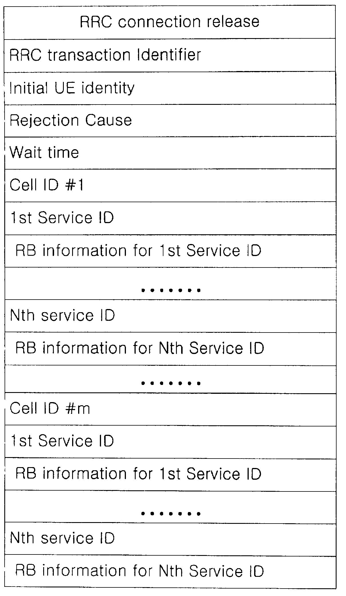 Figure 112004002343808-pat00014