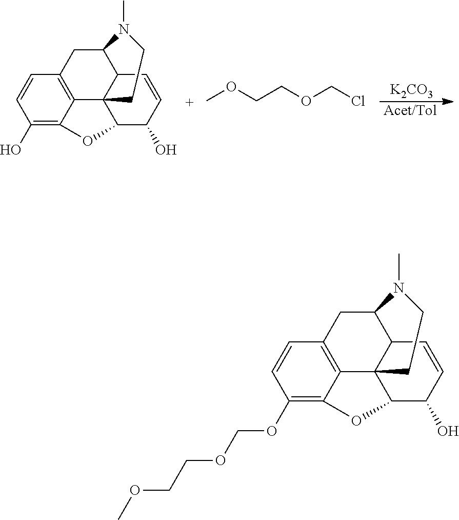 Figure US09233167-20160112-C00089