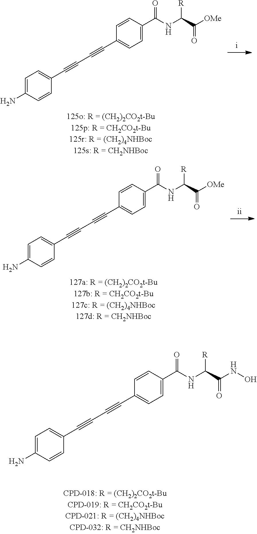 Figure US09738604-20170822-C00064