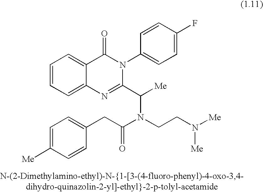 Figure US06794379-20040921-C00026