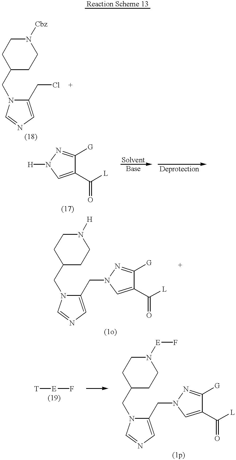 Figure US06268363-20010731-C00205