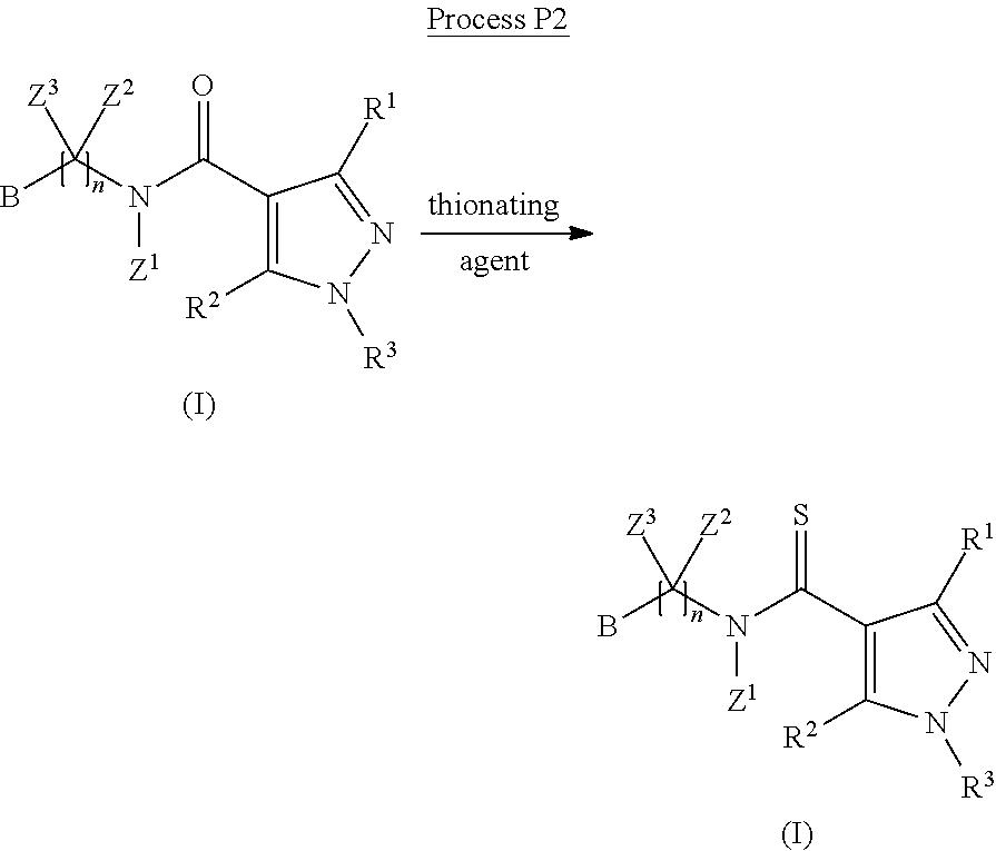 Figure US09725414-20170808-C00009