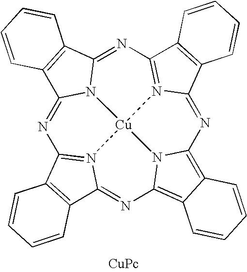 Figure US20060194076A1-20060831-C00011