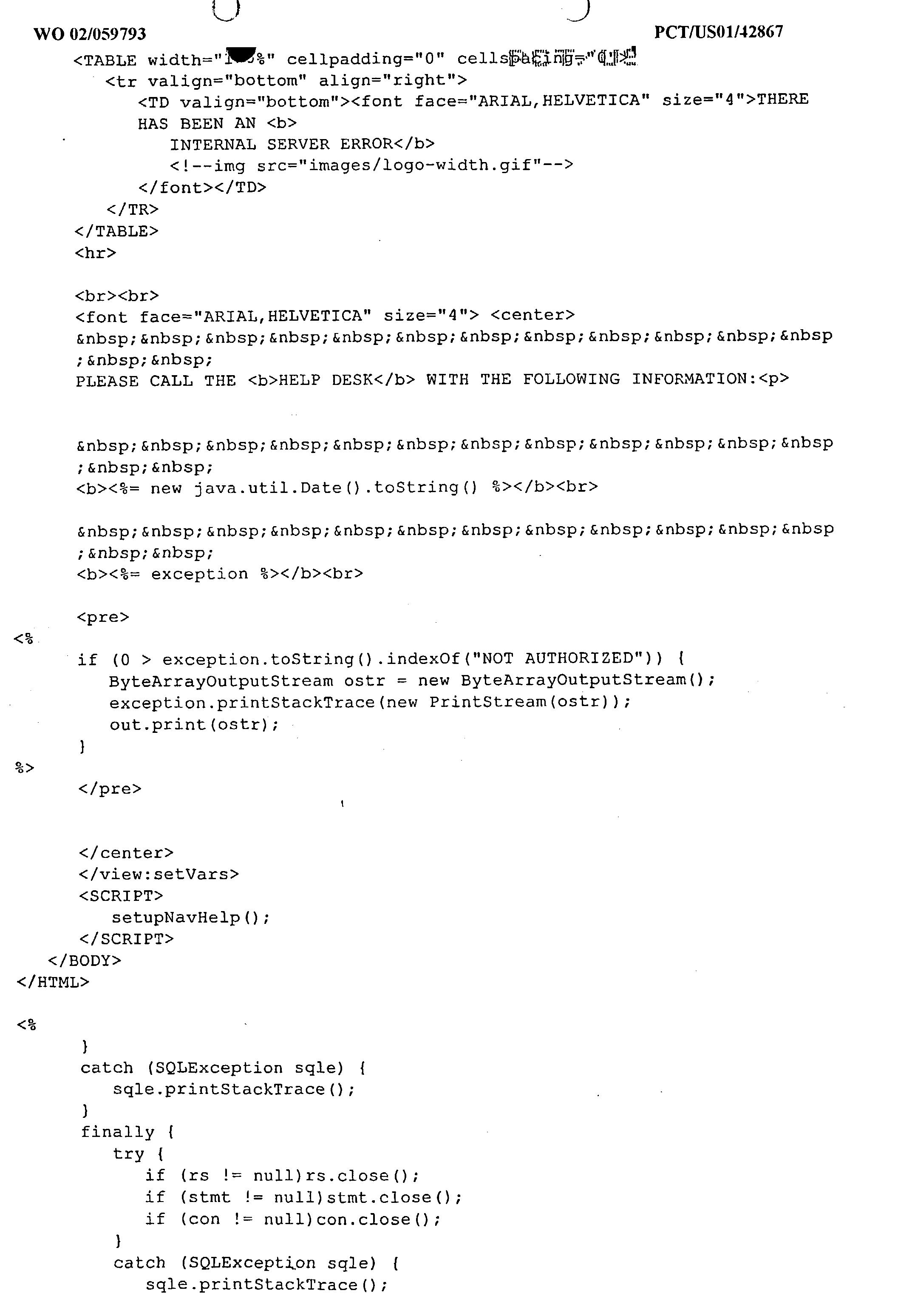 Figure US20040073565A1-20040415-P00051