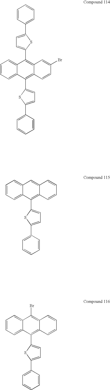 Figure US07485733-20090203-C00032