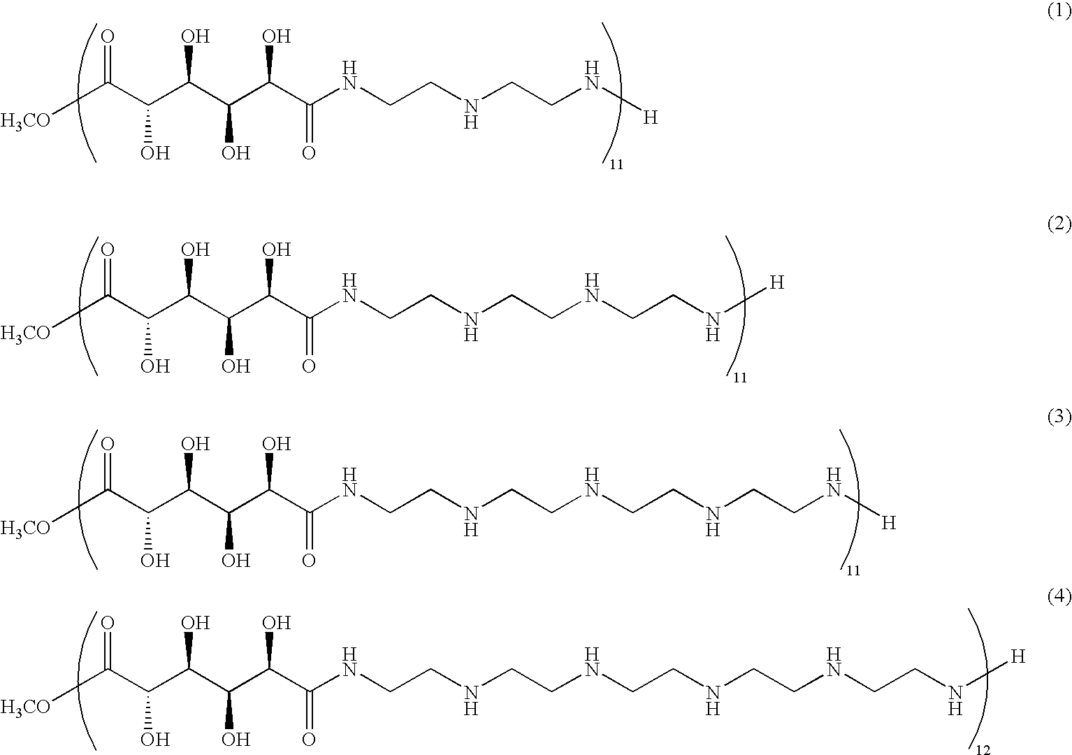 Figure US20090124534A1-20090514-C00006