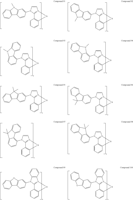 Figure US20110204333A1-20110825-C00017