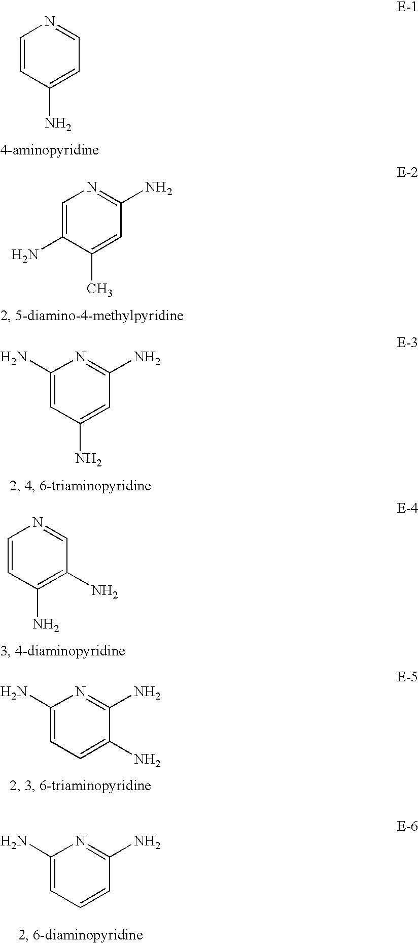 Figure US20070299043A1-20071227-C00149