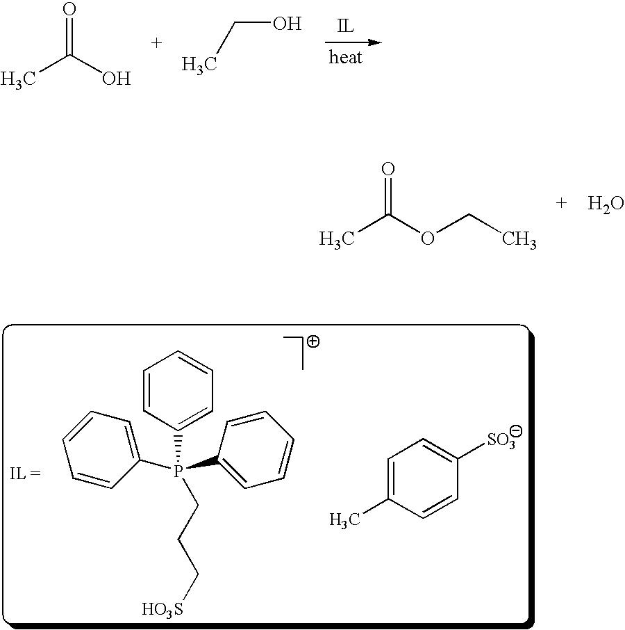 Figure US07208605-20070424-C00064