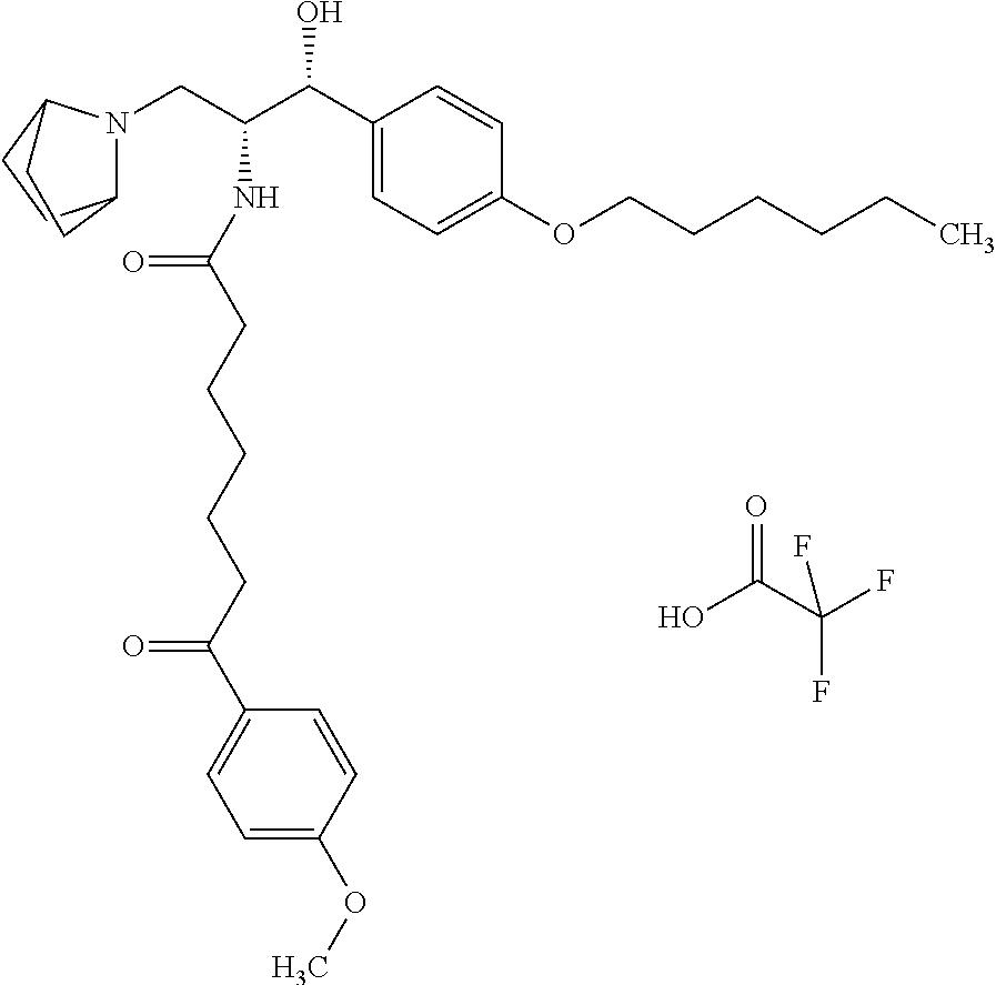 Figure US09272996-20160301-C00533