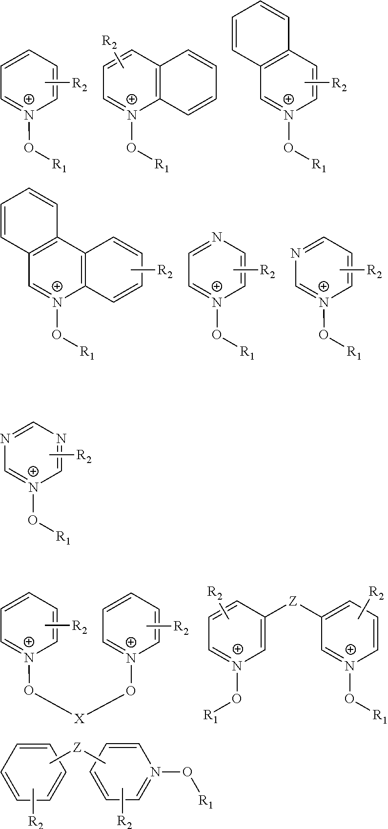 Figure US20120121815A1-20120517-C00004
