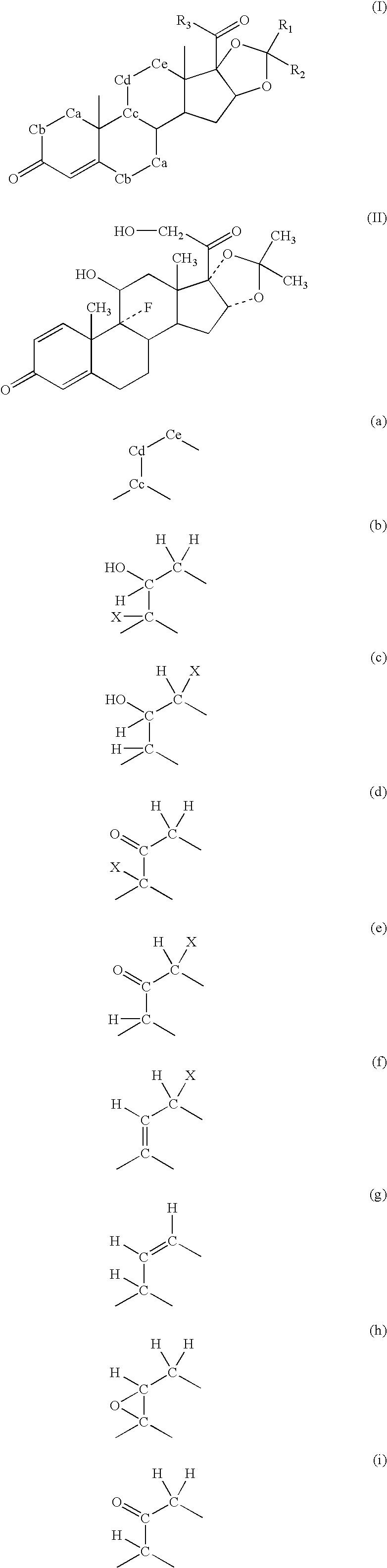 Figure US20050124594A1-20050609-C00001