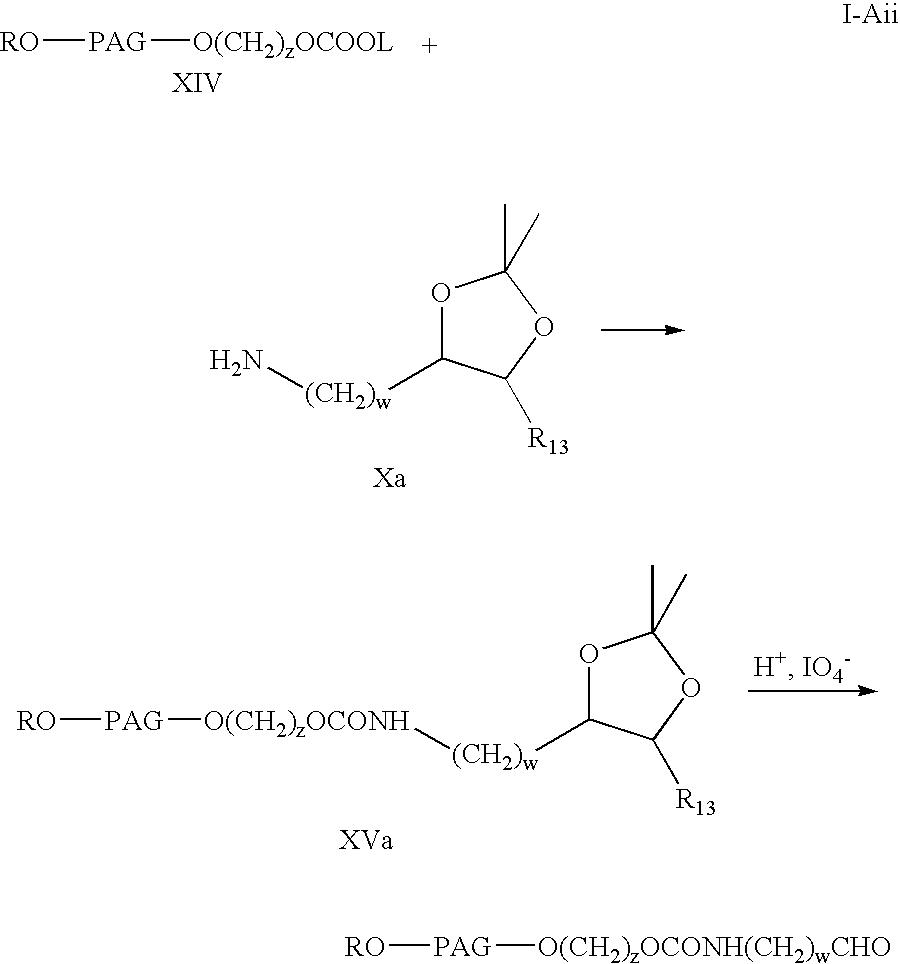 Figure US20040147687A1-20040729-C00013