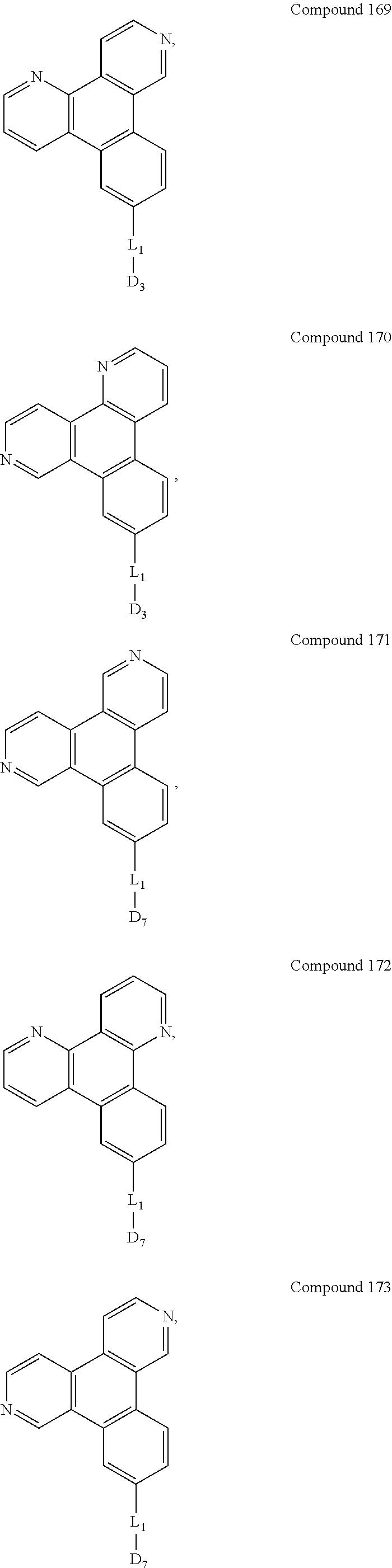 Figure US09537106-20170103-C00078