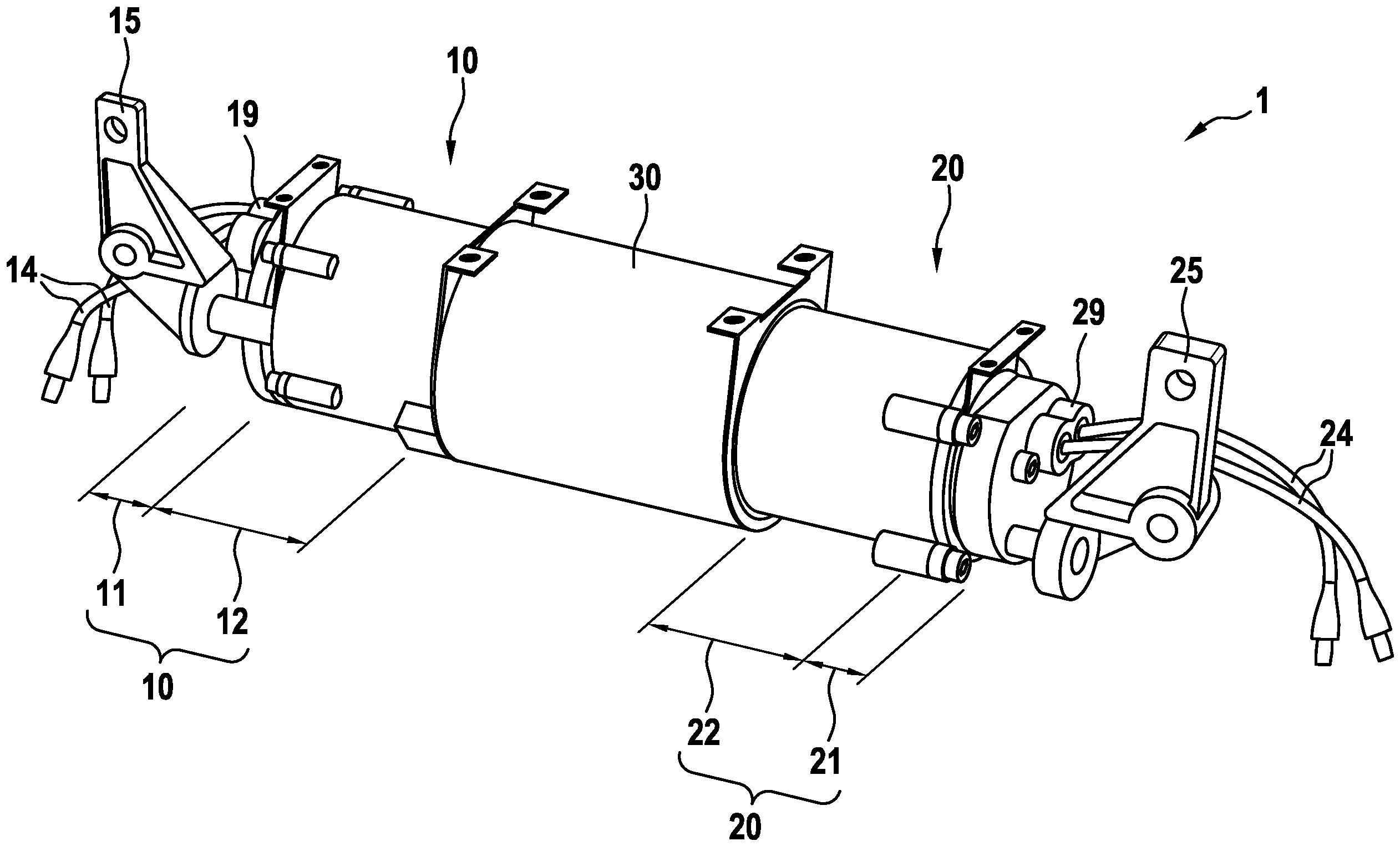 Figure DE102019118384A1_0000