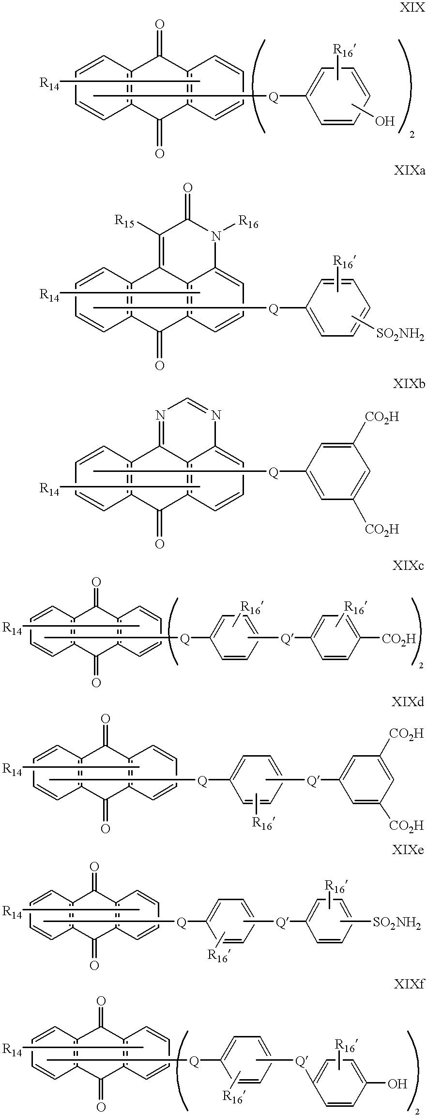 Figure US06776930-20040817-C00017