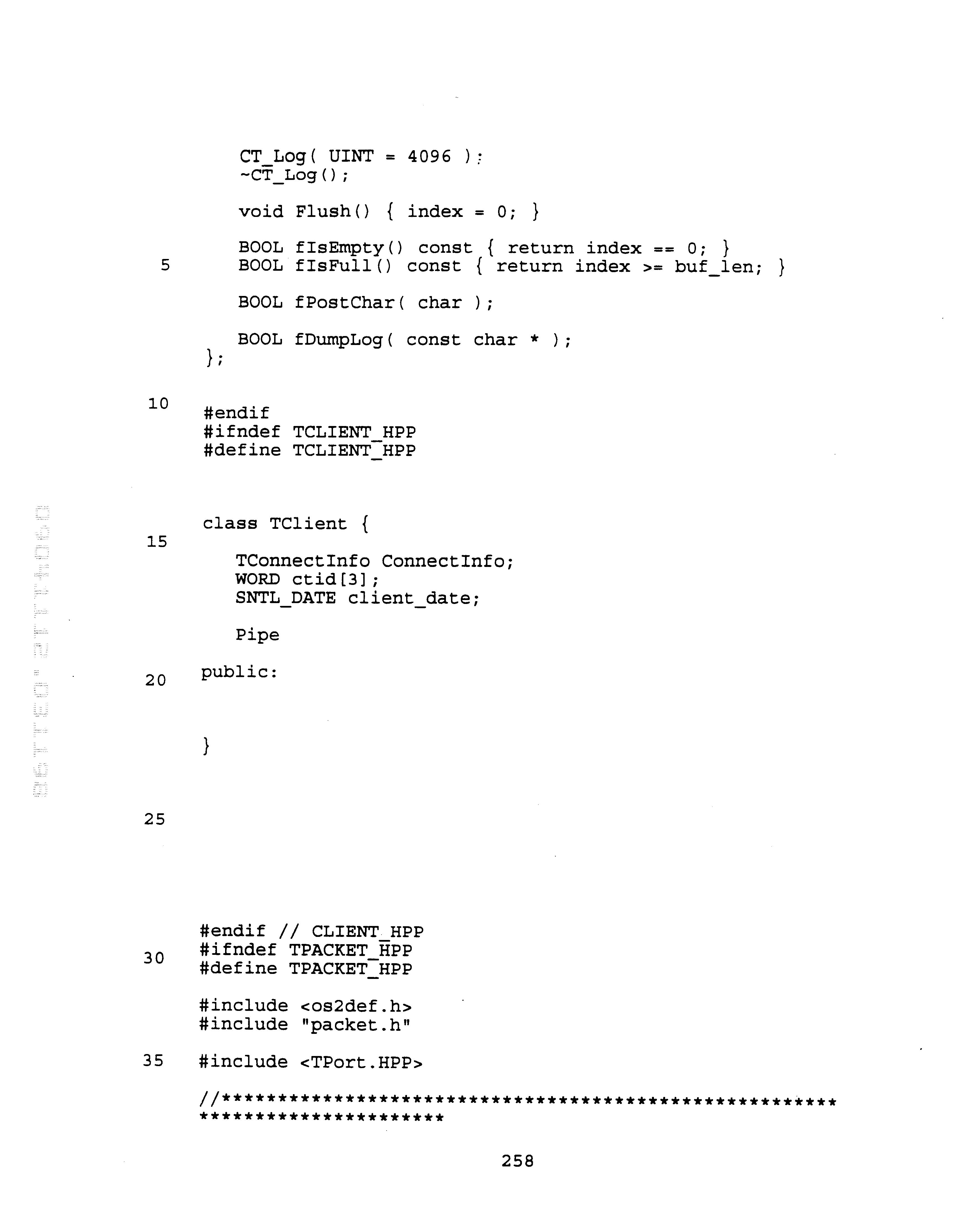 Figure US06507914-20030114-P00218
