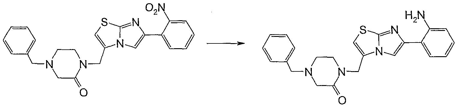 Figure imgf000326_0002