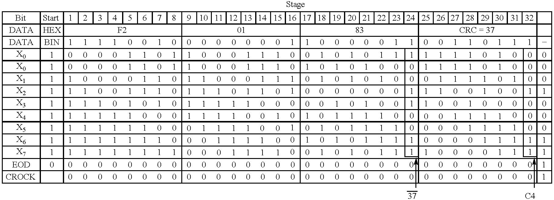 Figure US06479973-20021112-C00002