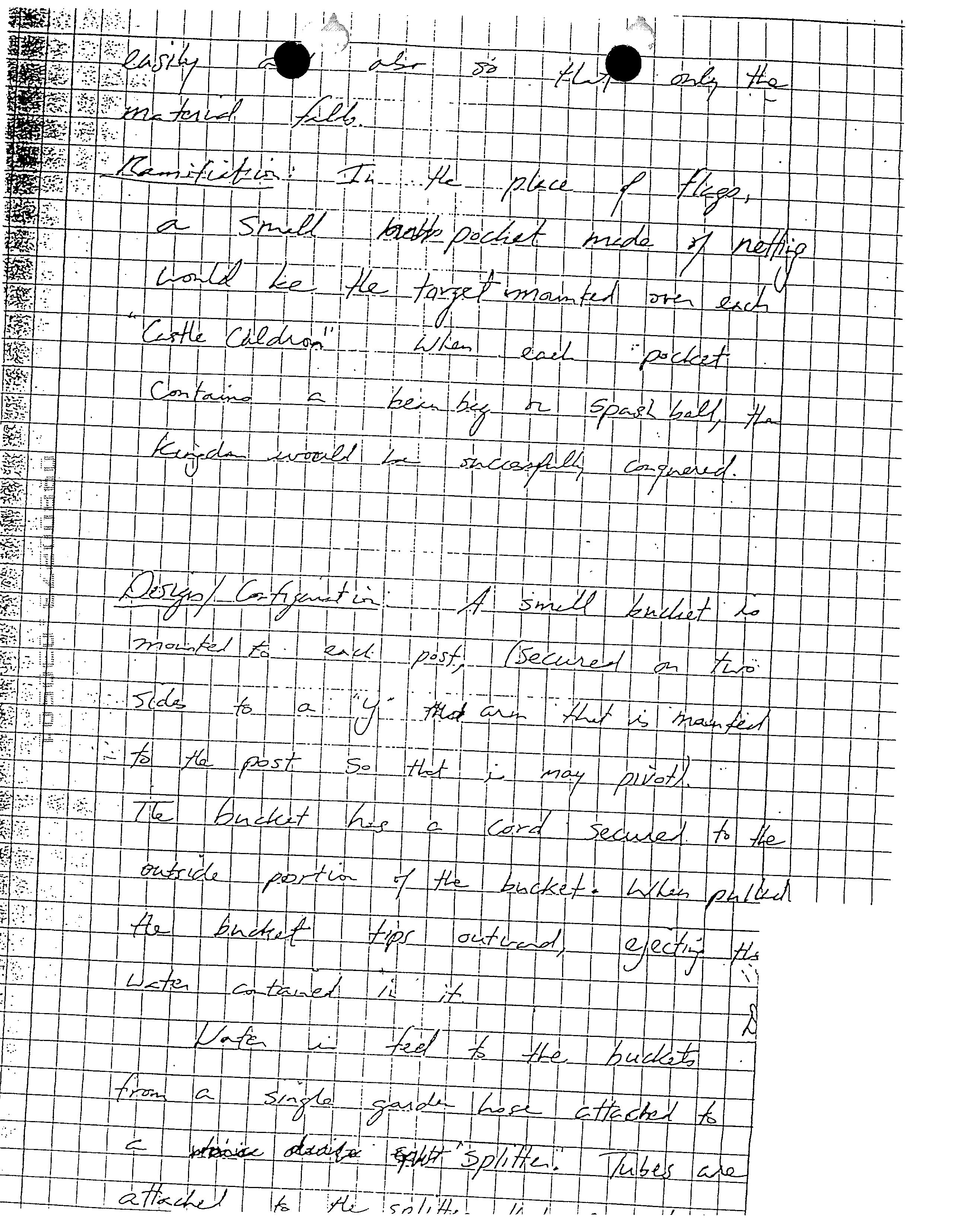 Figure US20020137598A1-20020926-P00046