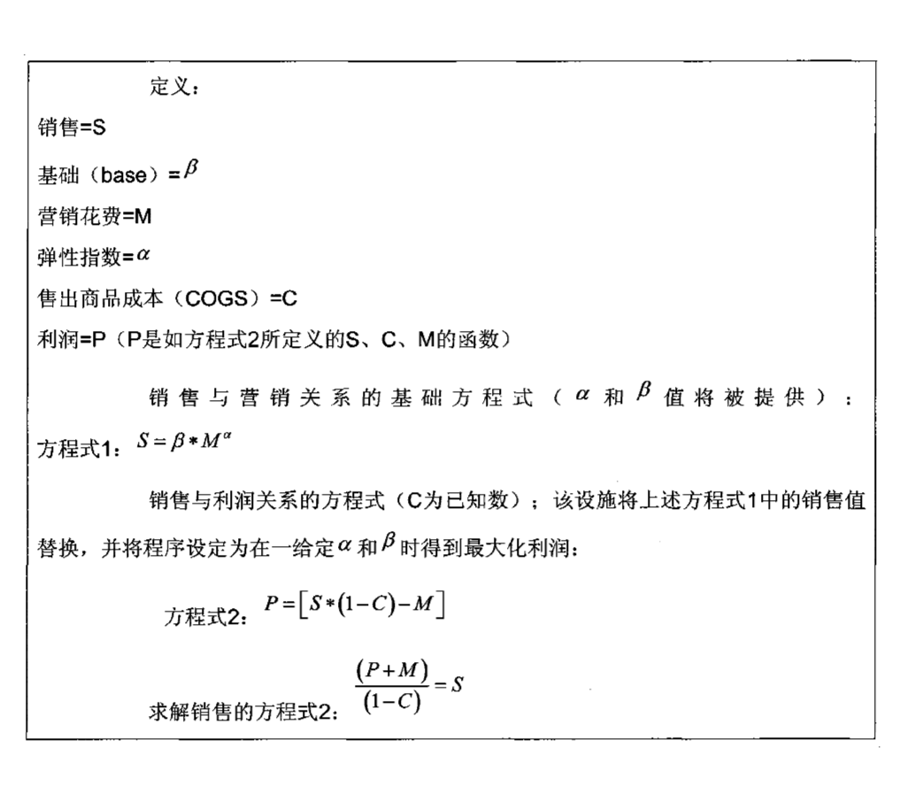 Figure CN101971145AD00091