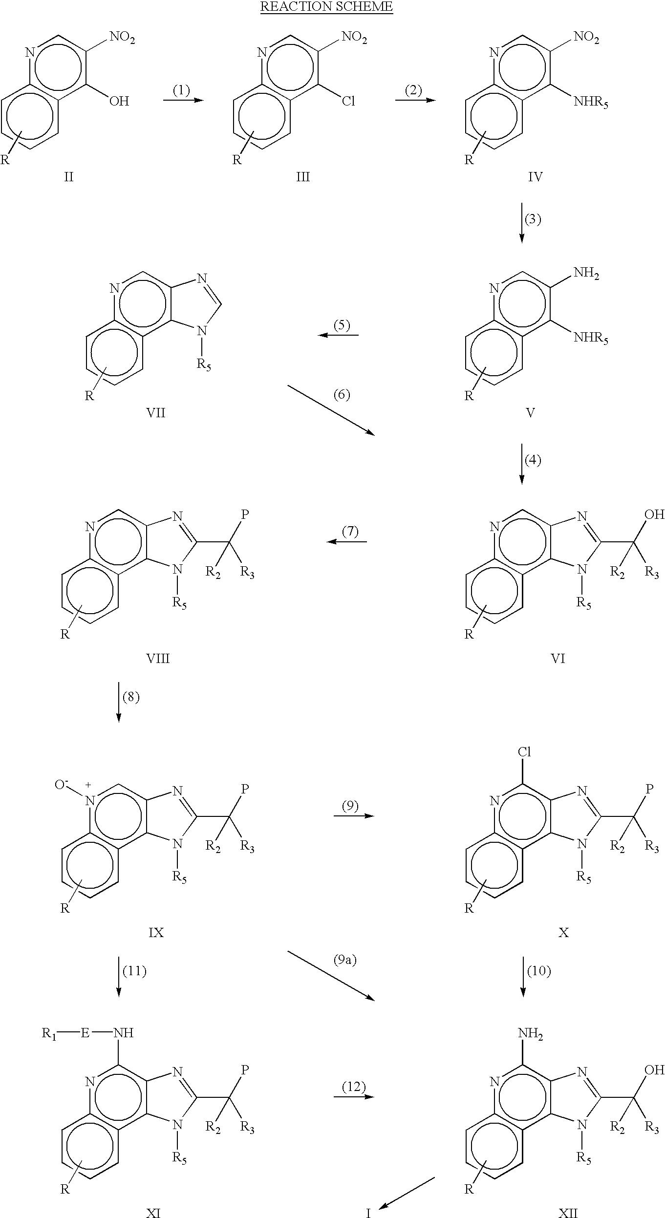 Figure US06608201-20030819-C00008