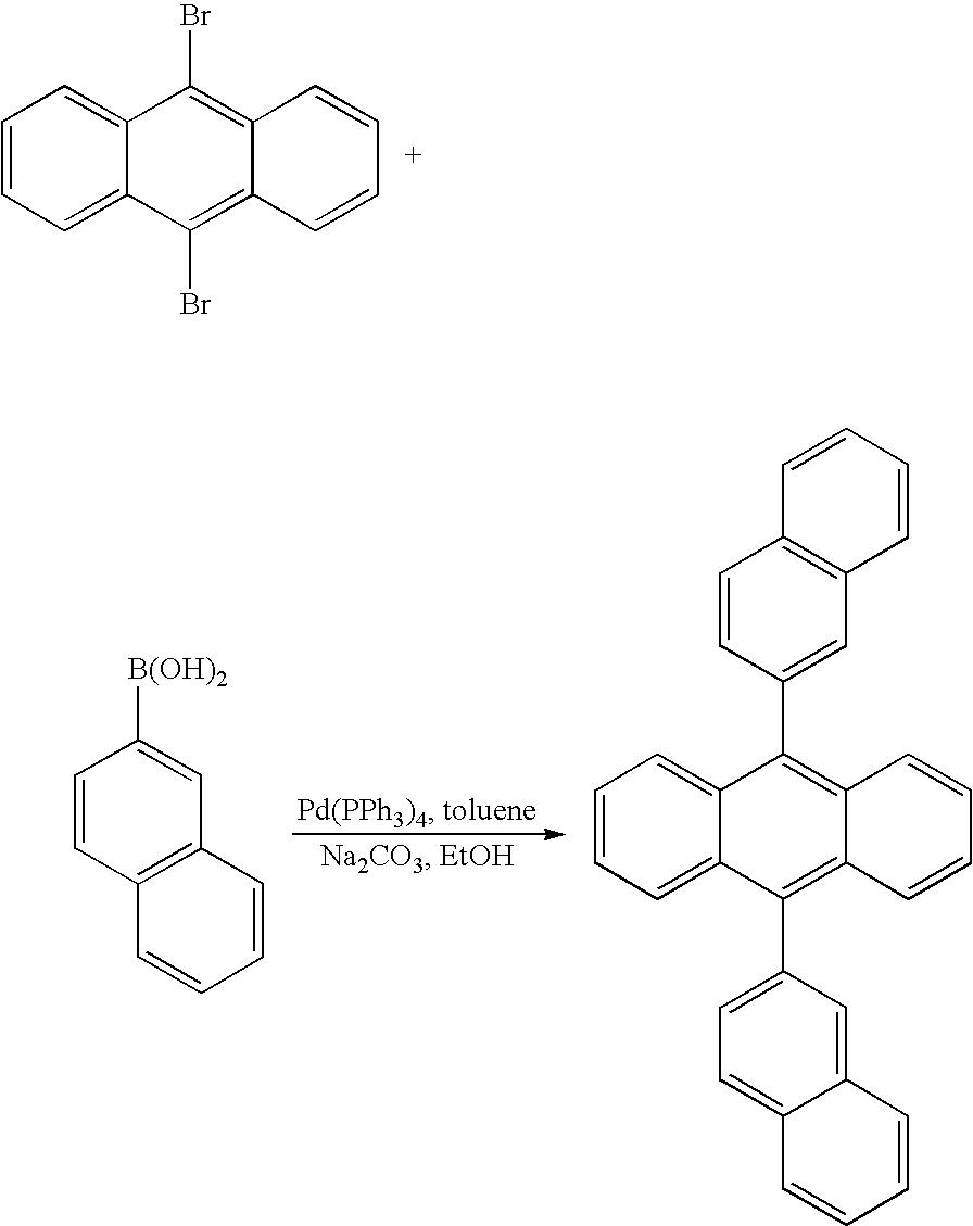 Figure US20060222886A1-20061005-C00015