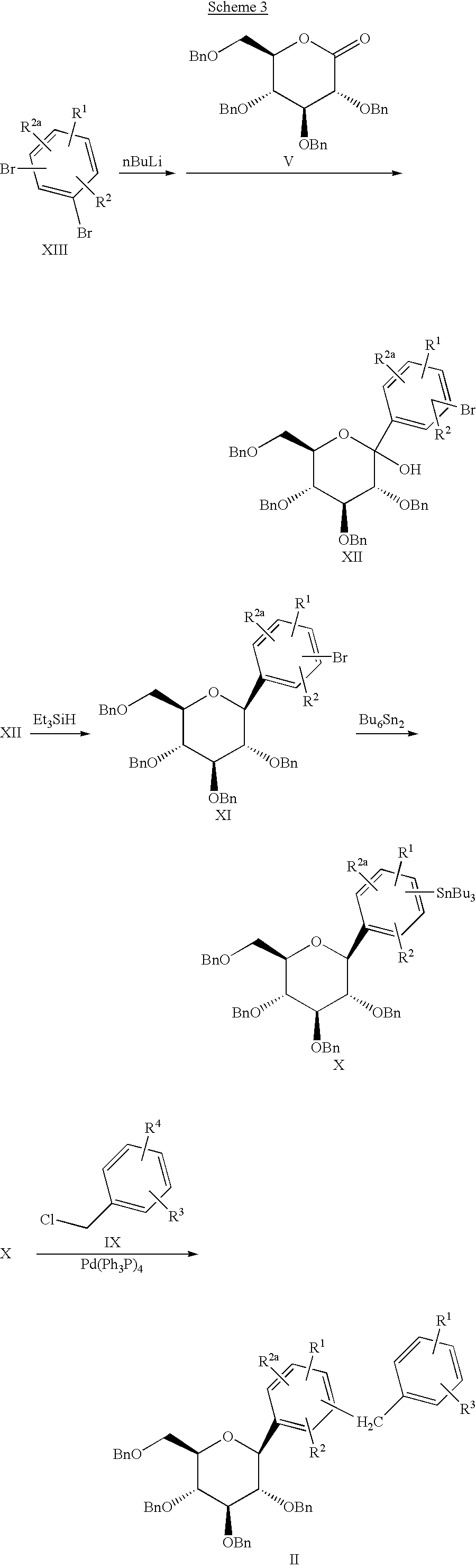 Figure US06414126-20020702-C00028