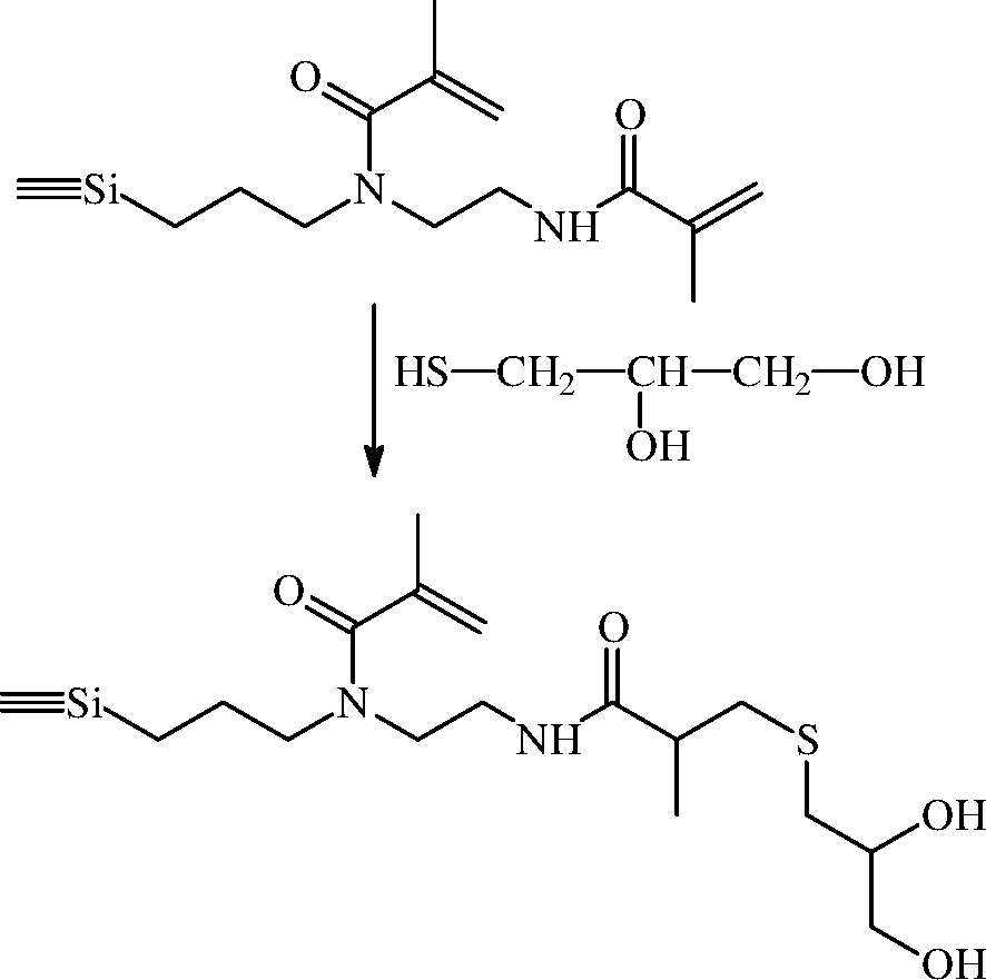 Figure DE102012109685A1_0012