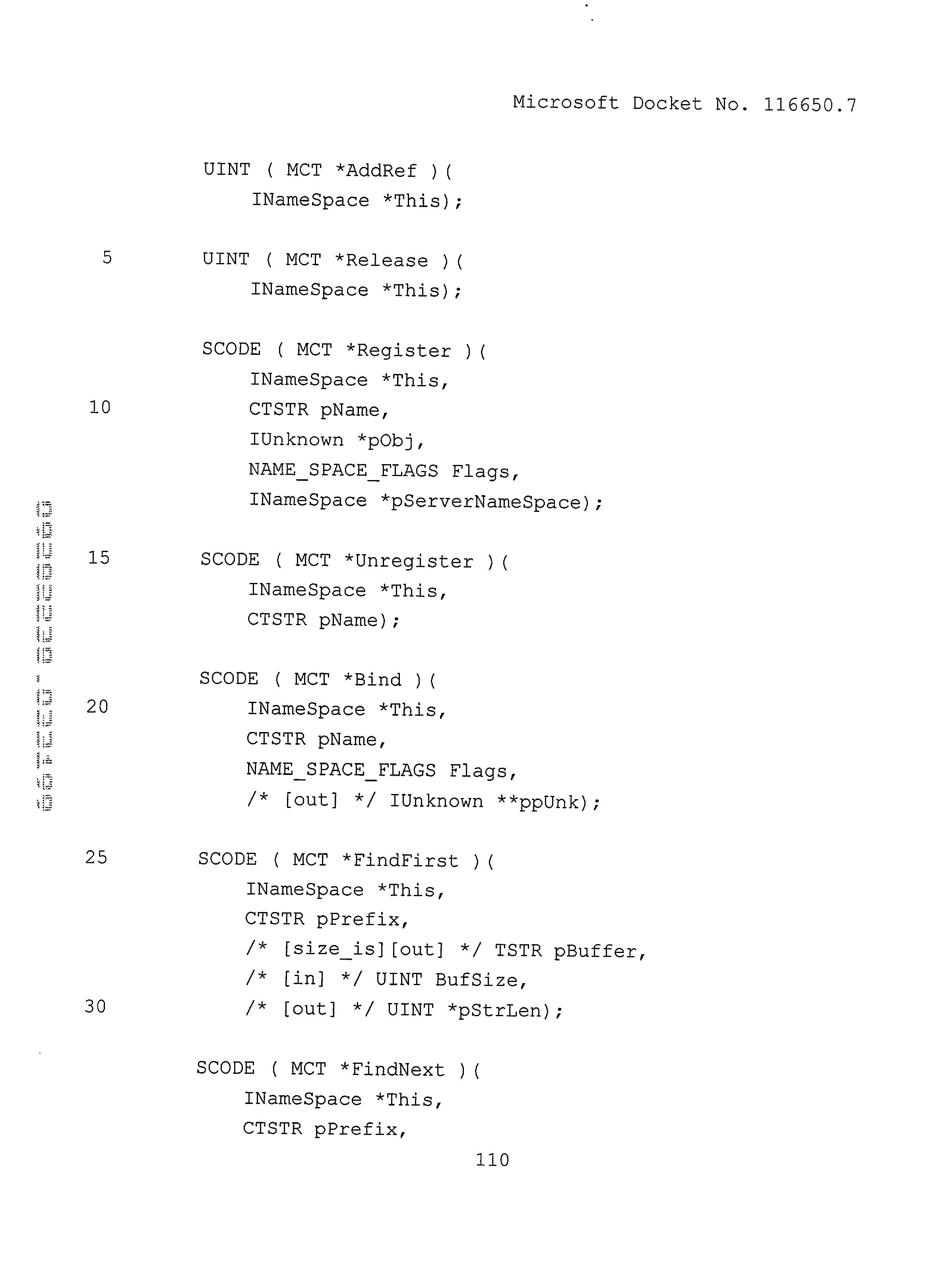 Figure US20030033441A1-20030213-P00017