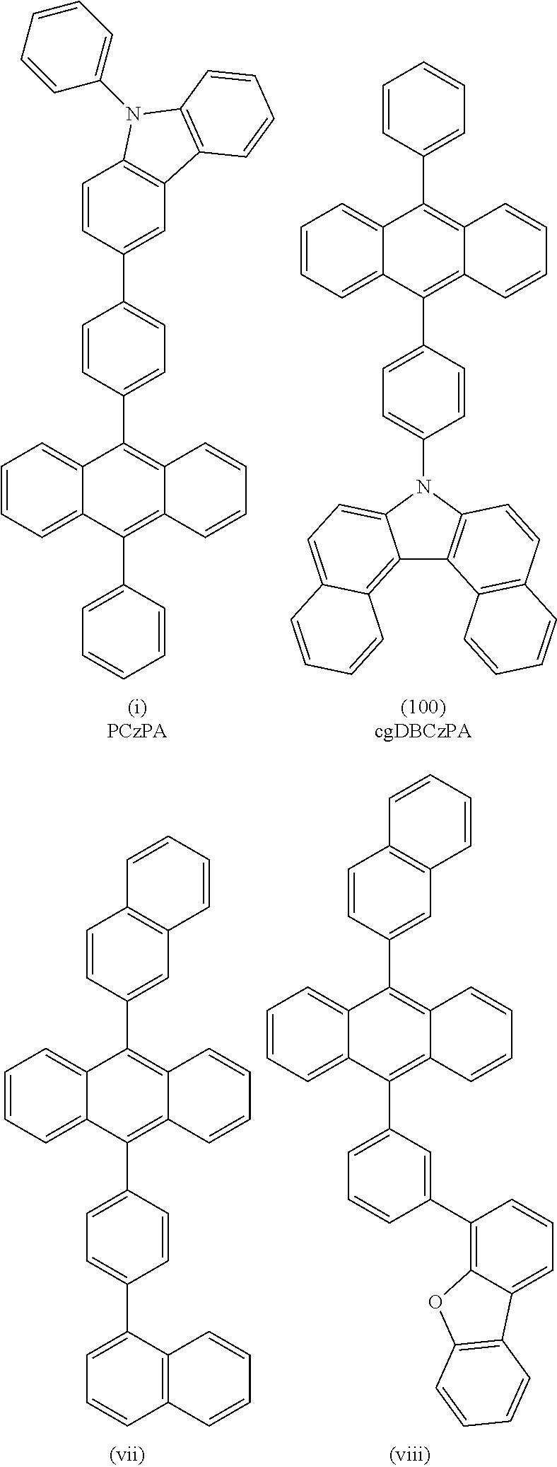 Figure US09240558-20160119-C00067