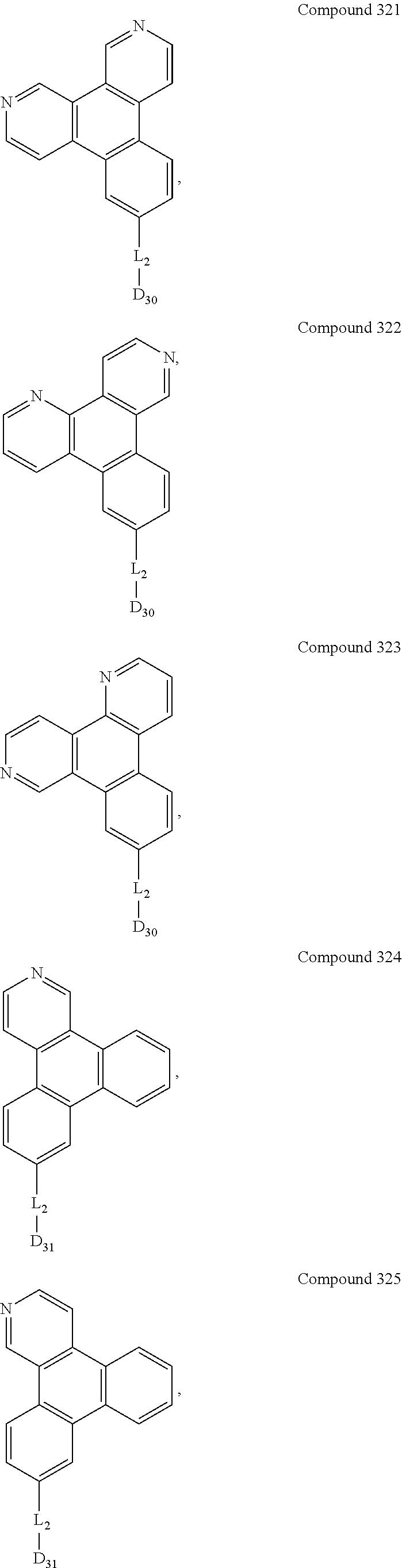 Figure US09537106-20170103-C00220
