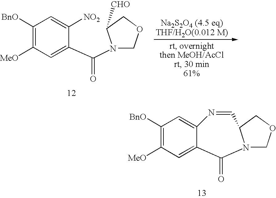 Figure US08426402-20130423-C00120