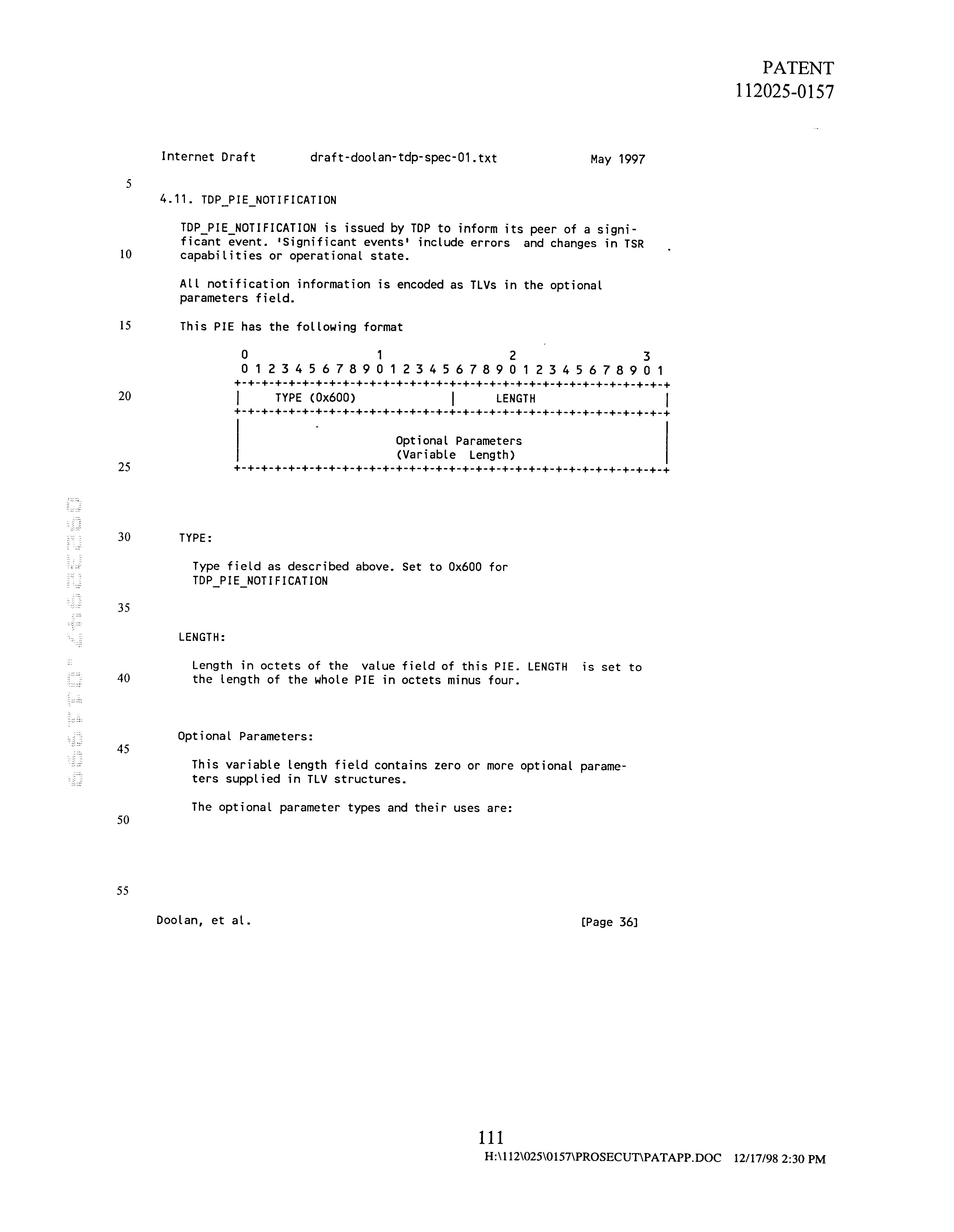 Figure US06463061-20021008-P00055