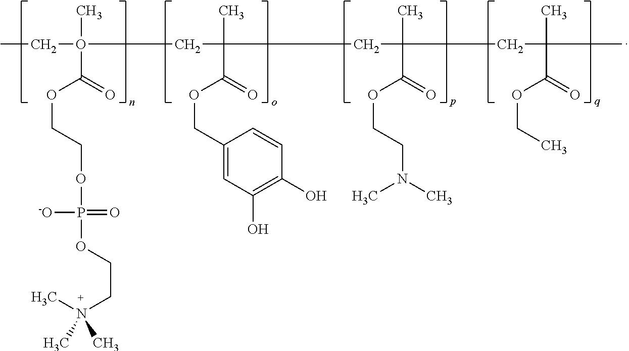 Figure US08399584-20130319-C00009