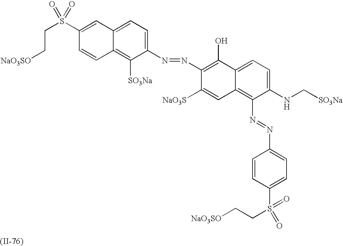 Figure US07708786-20100504-C00209