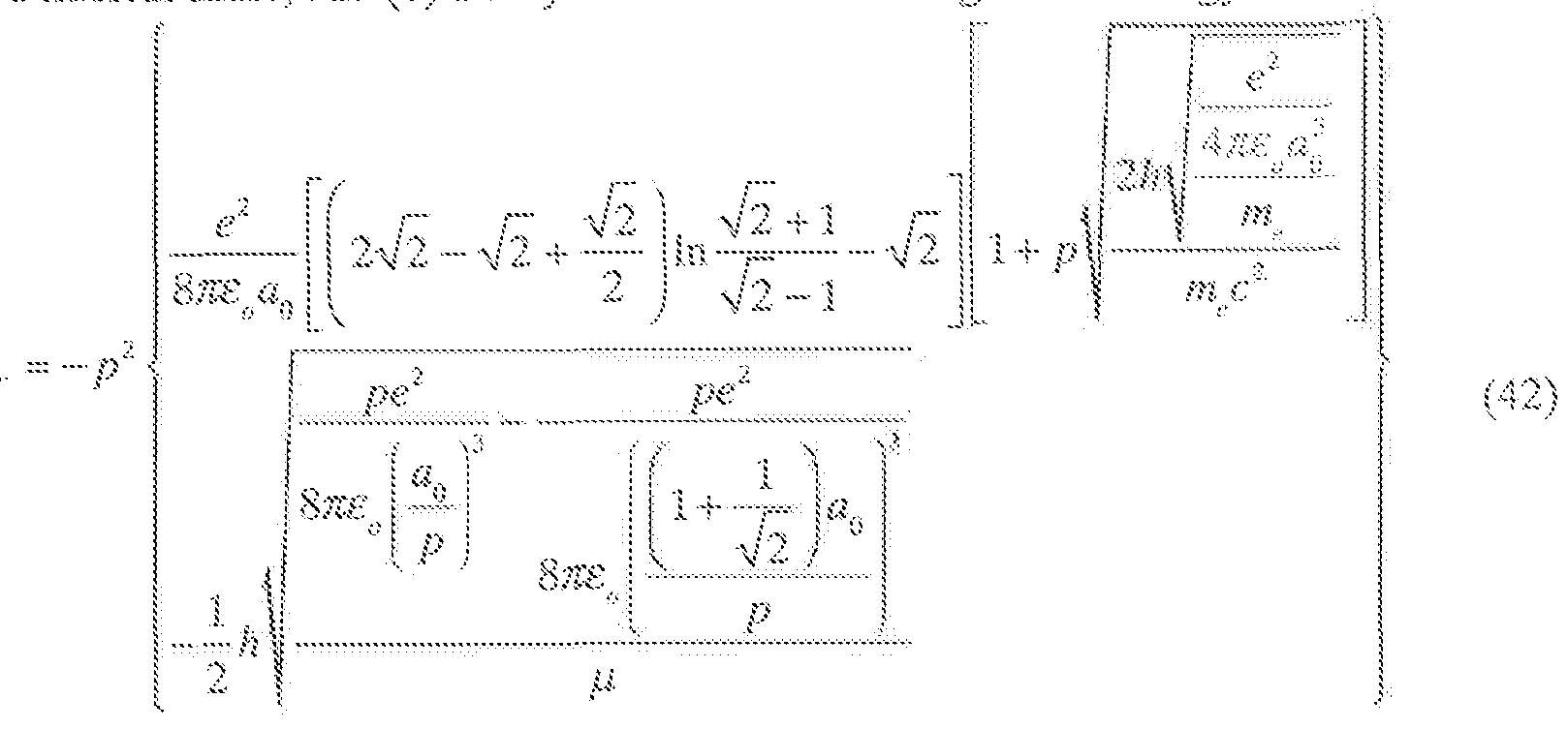 Wo2015184252a1 Electrical Power Generation Systems And Methods Circuits With Suns Delayed Shift Hot Oil Shuttle Sun Hydraulics Figure Imgf000041 0002