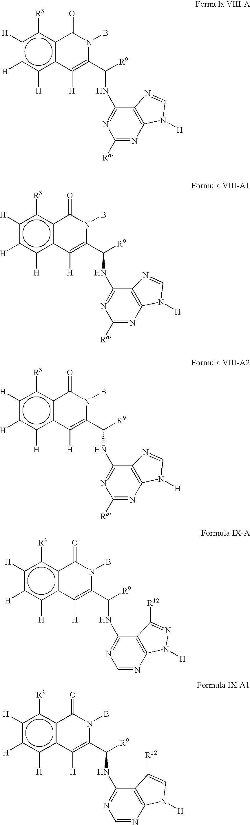 Figure US20090312319A1-20091217-C00059