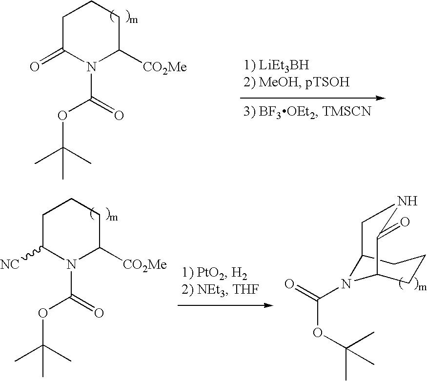 Figure US06818643-20041116-C00006